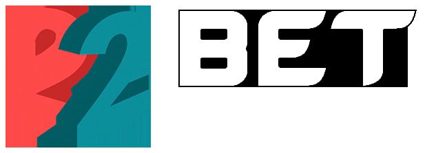 22bet-nigeria.net